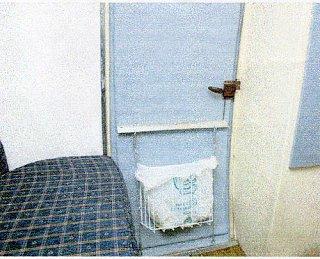another.door.1.jpg