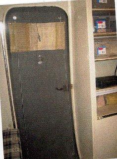 another.door.2.jpg