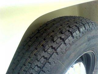 Trill_Tires.jpg
