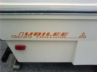 Trillium_Jubilee.jpg