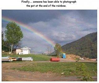 Rainbow___End.jpg