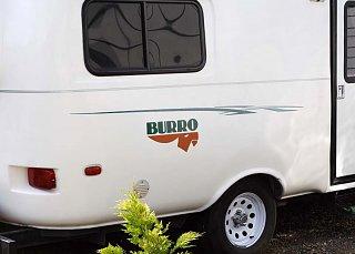 Burro_logo_on_trailer.jpg
