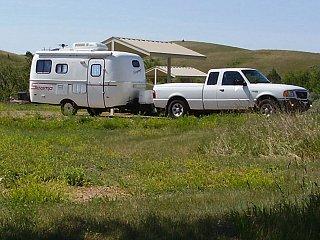 Summit_2_Campground.jpg