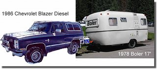Click image for larger version  Name:Blazer_and_Boler_Rig_Shadow.jpg Views:266 Size:42.5 KB ID:2230