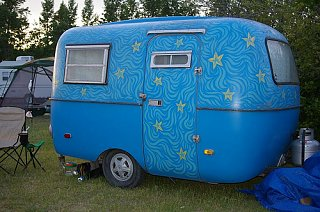 Click image for larger version  Name:starry_boler.jpg Views:423 Size:124.9 KB ID:22352