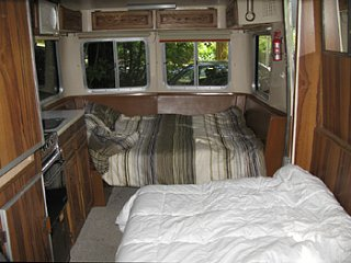 biggar_in___full_length_beds_down_small.jpg