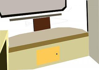 folding_table_idea_down.jpg