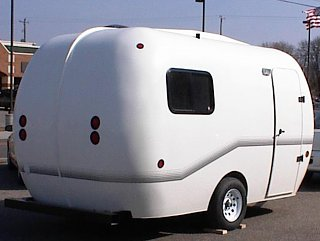 Elegant  Motorhomes Fifth Wheels Park Trailers Toy Haulers Travel Trailers