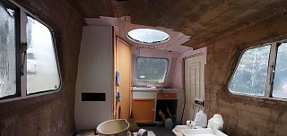 Click image for larger version  Name:trailer_interior_being_paper_mache__d.jpg Views:151 Size:93.1 KB ID:22964