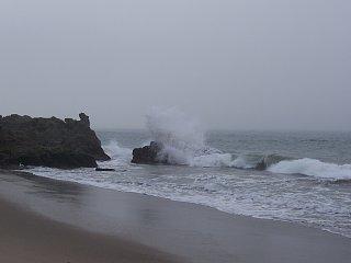 Point_Mugu_State_Park.jpg