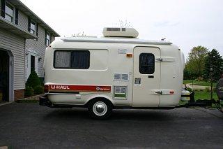 U_haul_trailer.jpg