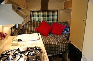 Interior_of_trailer_1.jpg