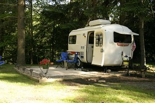 Craigslist Akron Ohio Rvs And Campers A wide variety of camper trailers for sale options are available to you, such as use. craigslist akron ohio rvs and campers