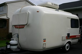 uhaul_trailer_3.jpg
