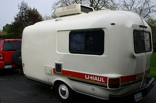 Uhaul_trailer_4.jpg