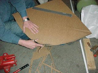 cutting_template_for_seat_top.jpg