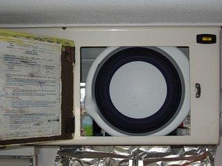 cupboard__2.JPG
