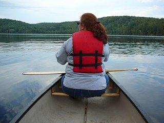 My_canoe_runs_on_water.jpg