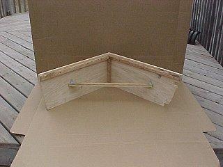 box_glued_up_.jpg