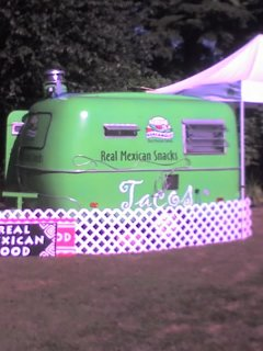 Click image for larger version  Name:boler_taco_stand.jpg Views:186 Size:44.1 KB ID:23437