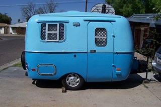 Click image for larger version  Name:boler_two_tone_blue.jpg Views:122 Size:106.9 KB ID:23438