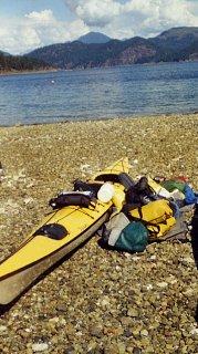 kayak.camp.jpg