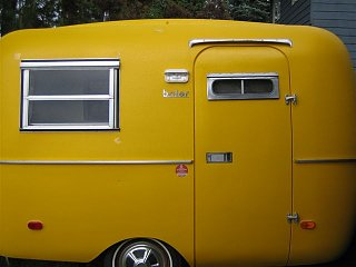Click image for larger version  Name:truck_bed_yellow.jpg Views:142 Size:36.9 KB ID:23512