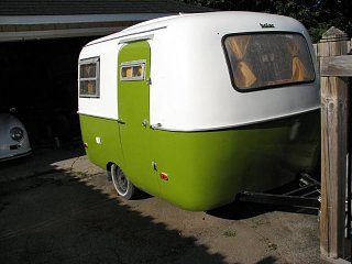 Click image for larger version  Name:two_tone_vw_green.jpg Views:133 Size:43.8 KB ID:23513