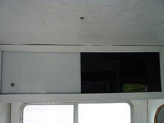 Click image for larger version  Name:Sliding_Doors.JPG Views:65 Size:71.8 KB ID:23588
