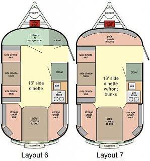 floorplans16_2.jpg