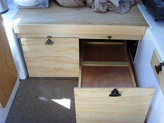 Under_Bed_Open.JPG
