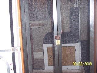 screen_door_1.jpg