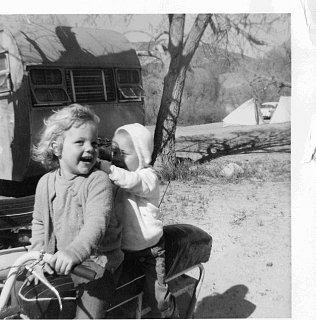 Chris_and_I_camping_1964.jpg
