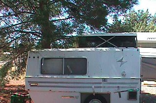 galley_side_view_1969_Campster.JPG