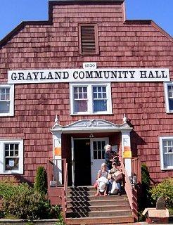 GraylandHall_small.JPG