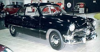 Click image for larger version  Name:1950_2Ford.jpg Views:19 Size:21.0 KB ID:23745