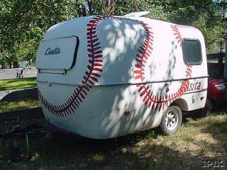 Baseball_TT.jpg