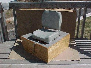 finished_box_w_seat.jpg
