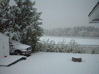 snow_now.jpg