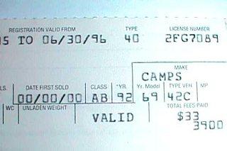 california_registration.JPG