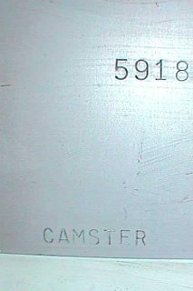 close_up_of_the_data_plate__campster_.JPG