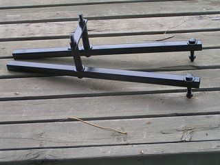 Click image for larger version  Name:Spare_Tire_Bracket_1.jpg Views:37 Size:47.2 KB ID:23956