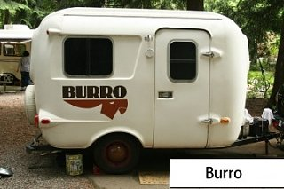 Click image for larger version  Name:002Burro.jpg Views:23 Size:26.7 KB ID:23989