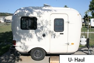 Click image for larger version  Name:002U_Haul.jpg Views:28 Size:24.8 KB ID:23992