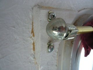 Click image for larger version  Name:curtain_bracket.JPG Views:243 Size:73.9 KB ID:24005