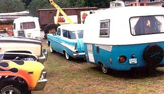Click image for larger version  Name:ChevyBelAir.jpg Views:469 Size:49.5 KB ID:2406