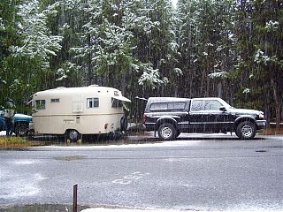 Click image for larger version  Name:2005_Boler_in_Yellowstone.JPG Views:390 Size:92.9 KB ID:2409