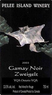 Click image for larger version  Name:Gamay_Noir_Zweigelt_VQA_2003_im.jpg Views:45 Size:19.2 KB ID:2413