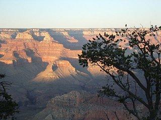 Grand_Canyon___09_004.JPG