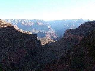 Grand_Canyon___09_016.JPG